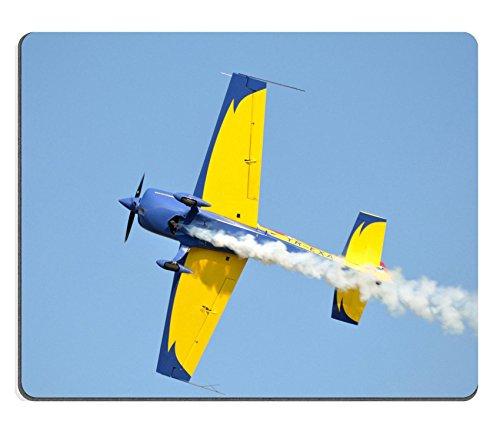 Aerobatic Park - 2