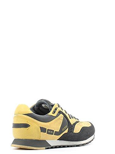 Guess fmt2a1 fab12 sneaker