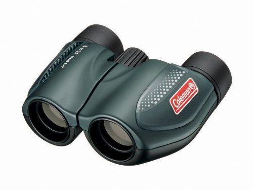 olympus coleman binoculars - 2