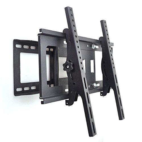 48 full motion tv wall mount - 4