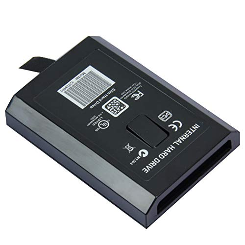 New 500GB 500G Internal HDD Hard Drive Disk Disc for for sale  Delivered anywhere in USA