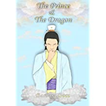 The Prince & the Dragon (English Edition)