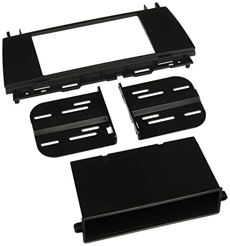 scosche-dash-kit-for-2005-up-buick-lacrosse-din-with-pkt-and-dbl-din-kit