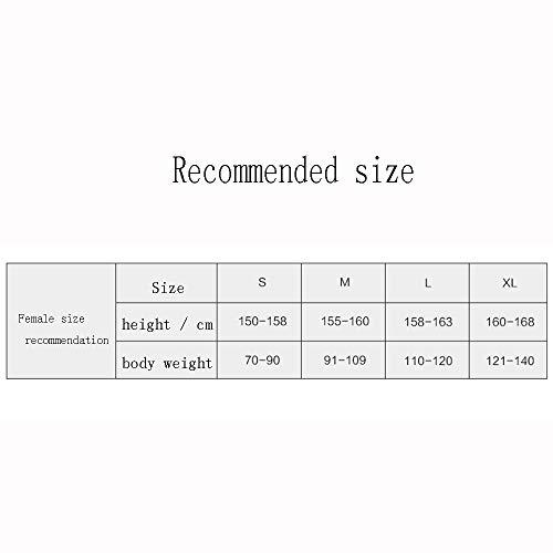 Simple Para Mantener Blanco Empalme Pijamas Espesar Informal Ropa Cómodo Hogar Tamaño L De Suelta Invierno El Pijamas Cardigan Conjunto Abrigado Mujer Color Gwdj dXR0Rz