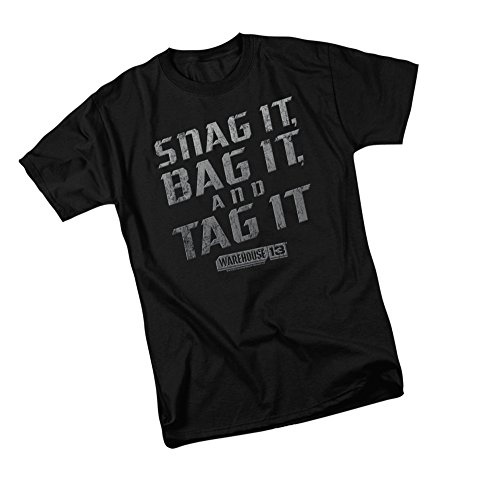 snag-it-distressed-print-warehouse-13-adult-t-shirt-x-large