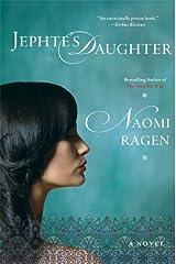Jephte's Daughter: A Novel Kindle Edition