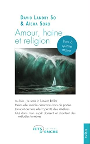 Amour, haine religion