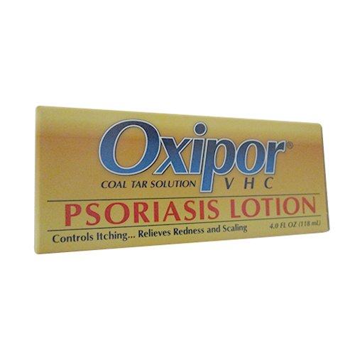 creme bienenwachs von psoriasis antipsoriasis bilder.jpg