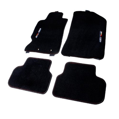 Rsx Floor Mats Acura Replacement Floor Mats