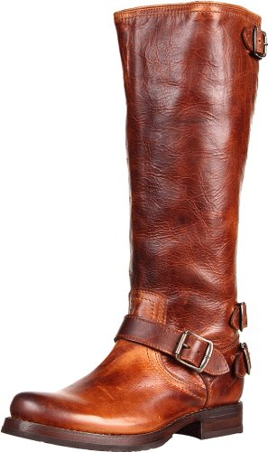 frye-womens-veronica-back-zip-boot-cognac-antique-pull-up-7-m-us