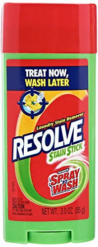 spray-n-wash-pre-treat-laundry-stain-stick-3-oz-stick