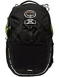 Packs Radial 26 Daypack