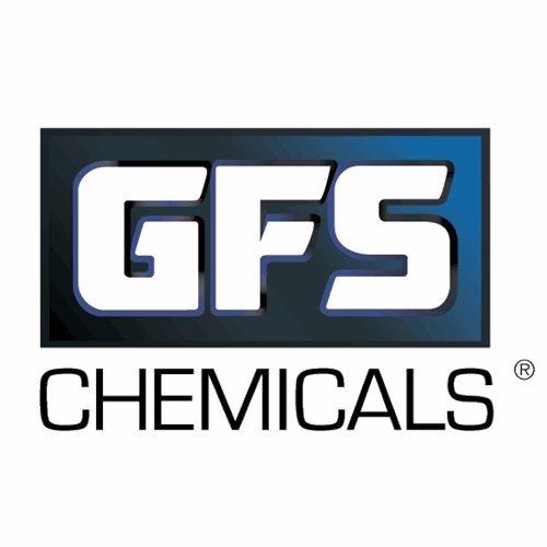 GFS Chemicals 44751 7-Hydroxy-4-Methylcoumarin Standard, ...