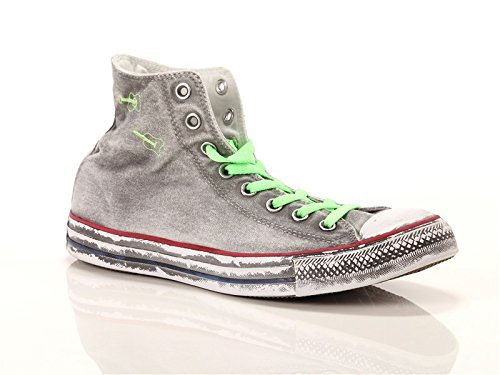 converse all star alte 42.5