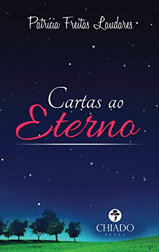 Amazon.com: Cartas ao Eterno (Portuguese Edition) eBook ...
