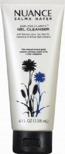 Nuance Salma Hayek Ageless Cleanser product image
