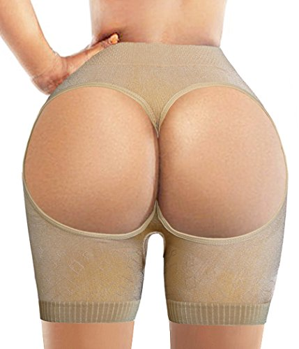 3x butt lifter shapewear - 2