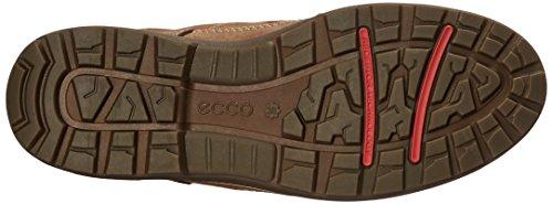 Gora Ecco Outdoor Marron Multisport Femme Chaussures Camel51055 Camel d8r8fz