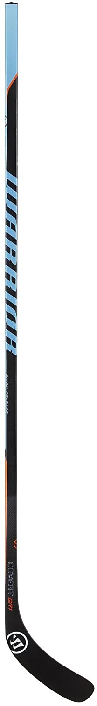 QR175G4245LFT COVERT QR1 75 G Stk-Hockey Sticks