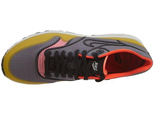 1 Us Fresco 0 Wmns Nero 2 Bone Nike Grigio Si Lucido Ultra Donna Air 8 Max pZwIq
