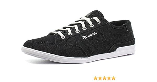 Reebok Classic Royal Deck Mens Sneakers