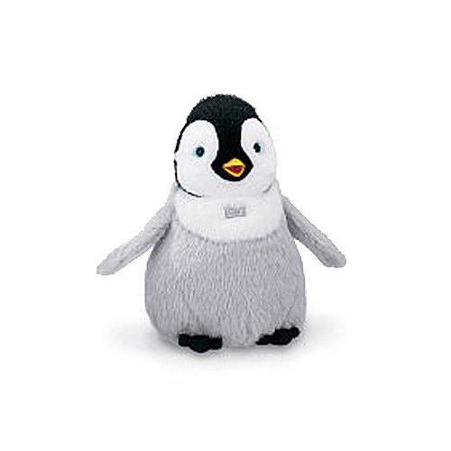 Happy Feet 2 Waddling Buddies Erik Amazon Co Uk Toys Games