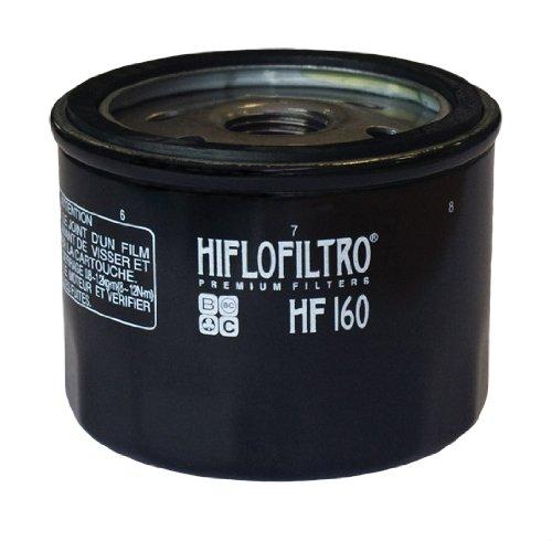 B/üse HF160 /Ölfilter
