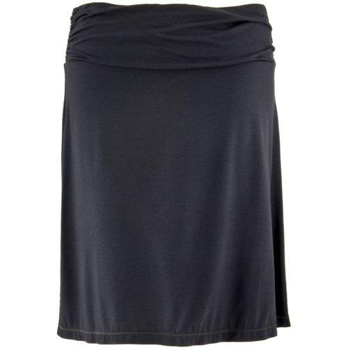 White Sierra Women's Tangier Skirt, Black, Medium ()