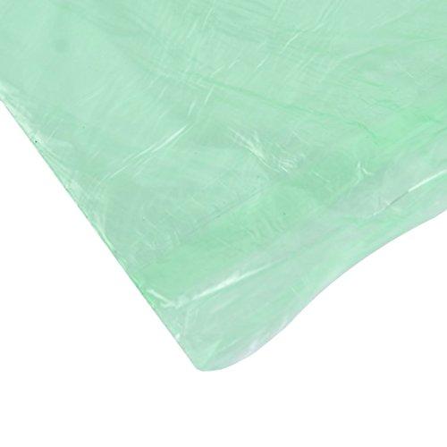 edealmax-polietileno-compartida-de-basura-de-residuos-de-basura-la-basura-titular-bolsa-de-almacenamiento-rollo-verde