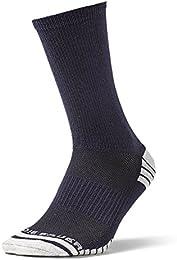 Best Price Men Active Pro Coolmax Crew Socks