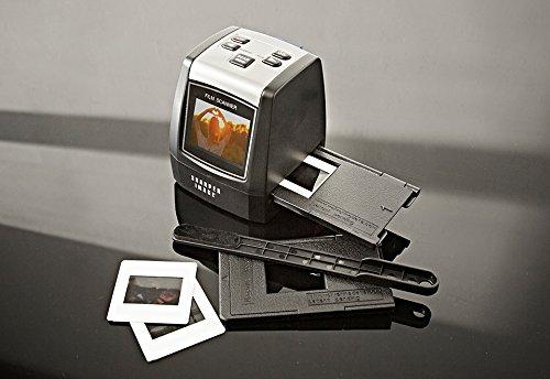 sharper-image-slide-and-negative-converter