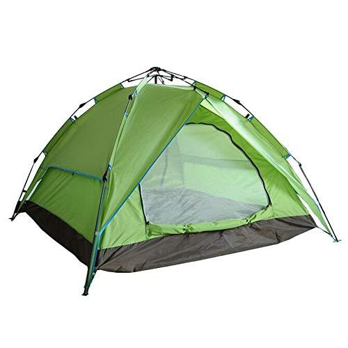 パンツ作る排泄するキャンプテント アウトドアテント 設営簡単 キャンプ用品 折りたたみ  防雨?防風 キャンプ用品