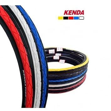 kenda k-193 k west commuter wire bead src/prc bike tire