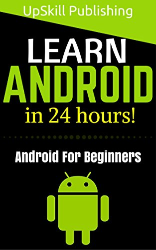 How to learn Android Development in 2017 - YouTube
