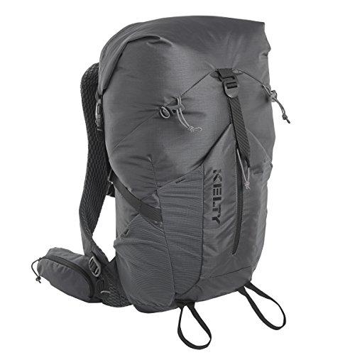 Kelty Ruckus Roll Top Backpack
