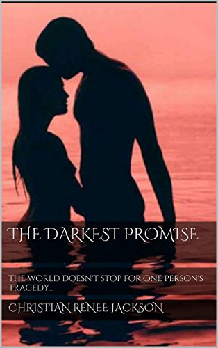 The Darkest Promise (The Darkest Souls) (Volume 2 ...