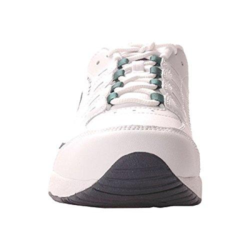 (イージー スピリット) Easy Spirit レディース ランニング?ウォーキング シューズ?靴 Romy Walking Shoe [並行輸入品]