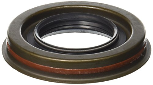 Best Manual Transmission Seals