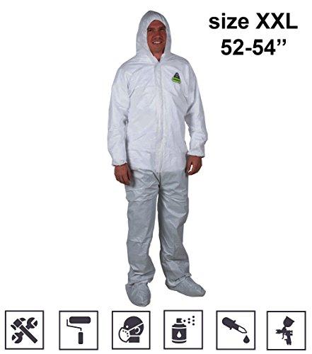 Zipper Front Lab - 6