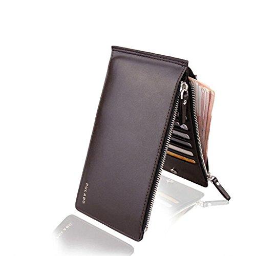 Wallet Ninja Tool 18-in-1 Set of 2 - 8