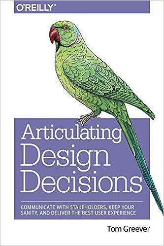The Non Designers Web Book Pdf