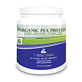 Zen-Principle-Pea-Protein-Powder