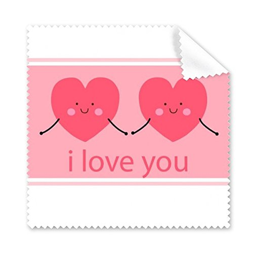 valentines-day-two-pink-cute-smile-face-hearts-shaped-i-love-you-illustration-pattern-glasses-cloth-