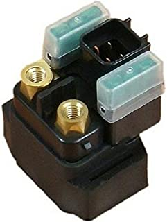 41Aro1jO8xL._AC_UL320_SR318320_ amazon com starter solenoid relay suzuki 1500 vl1500 vl1500t vl suzuki boulevard c90 fuse box location at crackthecode.co