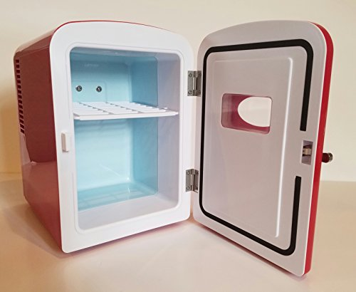 Igloo-Mini-Compact-Refrigerator