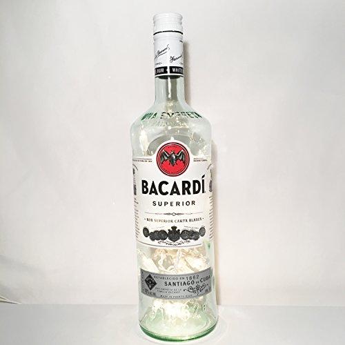 bacardi-silver-lamp-liquor-lamp-bar-light