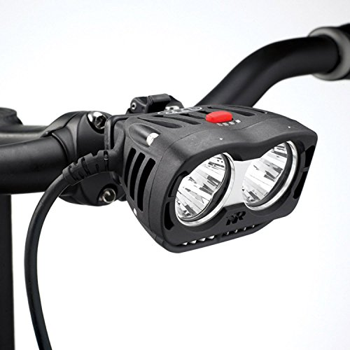 Niterider Pro 3600 Led Light in Florida - 4