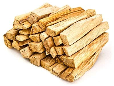 EarthWise Palo Santo - 20 Sticks - ()