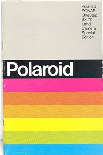 41ArpfTE9tL - Polaroid Snap special Function and Review
