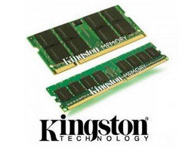 16GB 1600MHZ REG ECC DUAL RANK MODULE IB